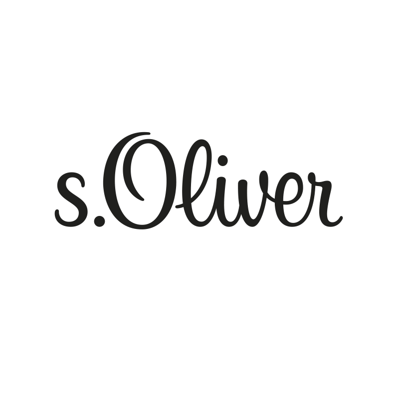 s.Oliver