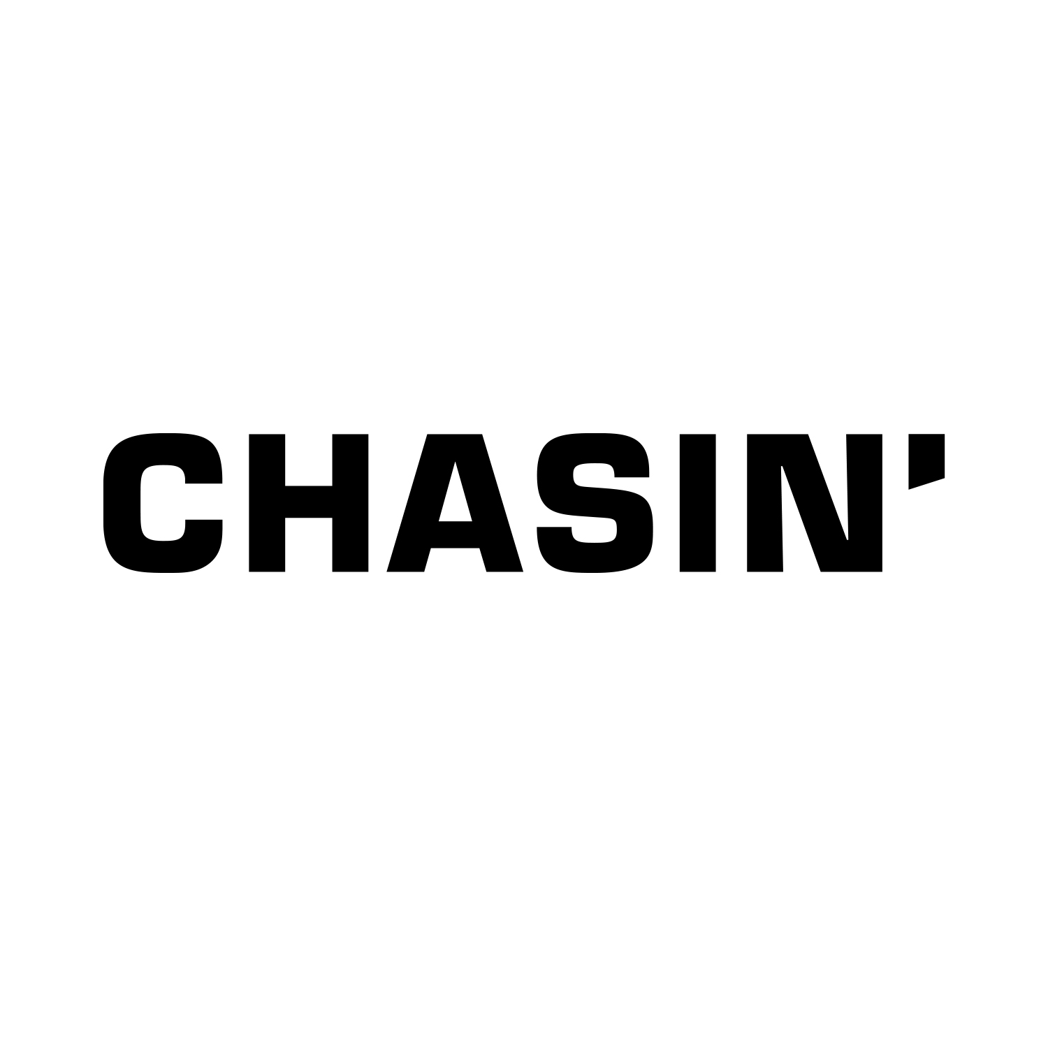 Chasin International BV