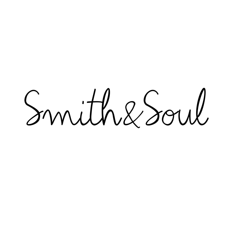 Smith&Soul